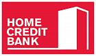 калькулятор кредита хоум кредит 2020мтс банк проверить задолженность по кредиту