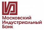 Изображение - Ипотека в московском индустриальном банке ac433973de3829f1b53edfeb47ae0d20