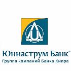 Изображение - Потребительский кредит банка юниаструм b5b2f52a80480adb920f8b09c6986fed