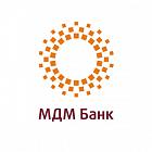 Мдм банк онлайн заявка на кредит наличными