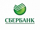 Кредитный калькулятор сбербанка потребительский кредит 2018